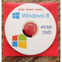 windows-8-64bit-restore-repair-recover-reinstall-dvd-whd