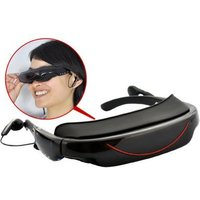 72-inch-virtual-screen-portable-video-glasses-game-consoles-smart-phones
