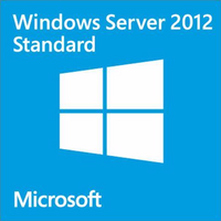 microsoft-windows-server-2012-standard-key-code-license-full-version