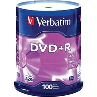verbatim-95098-47gb-dvdrs-100-ct-spindle