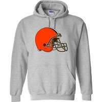 00096 FOOTBALL American football Cleveland Browns Hoodie