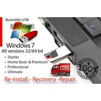 windows-7-32-64bit-all-versions-reinstall-recovery-usb-flash-drive-dvd-whd