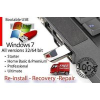 windows-7-32-64bit-all-versions-reinstall-recovery-usb-flash-drive-dvd-hd