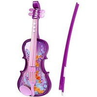 e-support-childrens-violin-bow-kids-musical-string-instrument-toy-fo