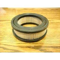 air-filter-for-tecumseh-30804