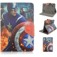 the-avengers-captain-america-leather-case-for-7-proscan-7-inch-tablet