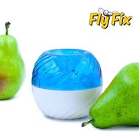fly-fix-fruit-fly-trap-reusable-free-shipping