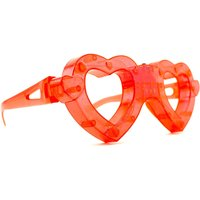 bright-led-red-heart-shaped-shades-glasses-rave-party-prom-us-seller