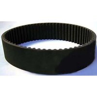 delta-machinery-after-market-miter-box-saw-replacement-belt-34-085-type-1-t