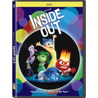 inside-out-dvd-2015