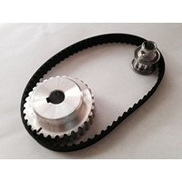 asian-mini-lathe-7x101214-gear-belt-after-market-kit-grizzly-8690-others