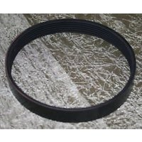 new-v-belt-ap10-b7200a-ryobi-63728708700-replacement-drive-belt-after-market