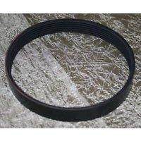 new-v-belt-ap10-b7200a-ryobi-63728708700-replacement-drive-belt-after-market