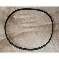 new-after-market-delta-lathe-tool-part-1340949-v-belt-250-j-3-la200-46-25