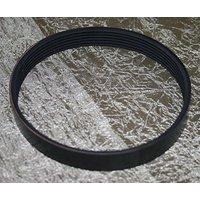 replacement-belt-after-market-delta-22-540-12-planer-type-12-drive-belt