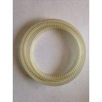 new-replacement-after-market-v-belt-1343756-1343782-delta-drill-press-11