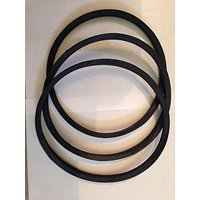 new-3-replacement-belt-set-after-market-delta-rockwell-ts-34-450-34-802