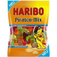 haribo-piraten-mix-gummy-candy-200g