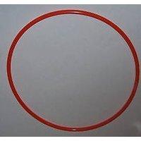 new-belt-after-market-red-devil-paint-shaker-5110-5400-cat-30-custom-m