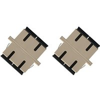 2-pack-fiber-optic-adapter-coupler-sc-to-sc-multimode-duplex