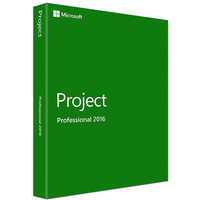 microsoft-project-professional-2016-license-1pc-product-key-download