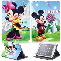 cartoon-mickey-minnie-leather-case-for-7-alcatel-pixi-7-evo-7-7hdtab-7pop-7
