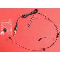 black-headworn-microphone-for-sennheiser-shure-akg-audio-technica-radio-headset