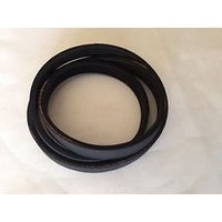 new-after-market-craftsman-drive-belt-3093600-for-midi-wood-lathe-35121752