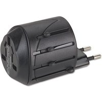 kensington-travel-power-plug-adapter-for-notebook-pc-cell-phone