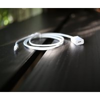 cable-8-pin-lightning-dock-extender-adapter-1m-for-iphone-5-6-ipad-ipod-100-cm