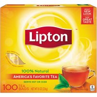 lipton-black-tea-bags-america-favorite-tea-100-ct-pack-of-6-6-pack-of-mm