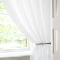 linen-look-plain-voile-panel-white-cream-semi-sheer-extra-wide-extra-long