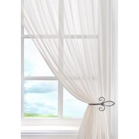 regency-stripe-voile-curtain-panel-white-cream-all-sizes-ex-wide-ex-long