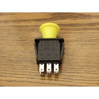delta-pto-switch-6201-342-430-330
