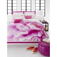 teen-vogue-flower-girl-twin-comforter-set-misc