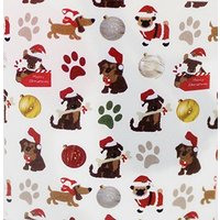 holiday-time-plush-christmas-puppy-throw-50-x-60-inches