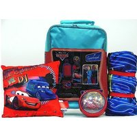 cars-disney-turquoise-rolling-slumber-set-sleeping-bag-push-light-pillow