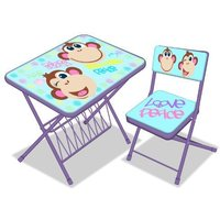 disney-monkey-3-piece-activity-desk-chair-set-toy