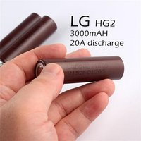4-pack-of-lg-hg2-18650-20a-3000mah-battery-37v