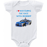 nascar-dale-earnhardt-jr-watching-the-race-with-mommy-baby-onesie-or-t-shirt