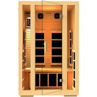 jnh-lifestyle-2-person-far-infrared-sauna-7-carbon-fiber-heaters-healthy-natural