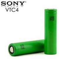 sony-us-18650-vtc4-2100mah-30a-rechargeable-high-drain-batteries-1-pack