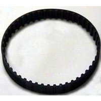 new-after-market-belt-ths-xm-1116-2116-powr-craft-tool