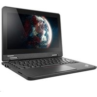 lenovo-thinkpad-11e-intel-celeron-n3160-160ghz-4gb-chrome-os-116-touch-20ge000