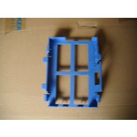 dell-390-790-990-dt-desktop-620s-hdd-hard-disk-drive-caddy-px60024-bracket-cage
