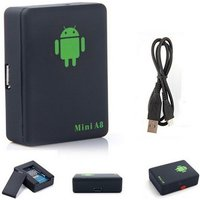 mini-a8-global-real-time-gps-tracking-device-multi-functional-tracker-gsm