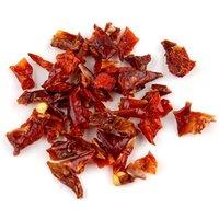 diced-38-red-bell-pepper-25-lb-bag