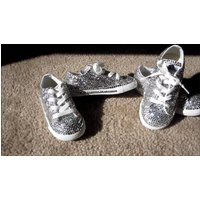 silver-rhinestone-toddler-sneaker-shoes-crystal-bling-girls-converse-shoes