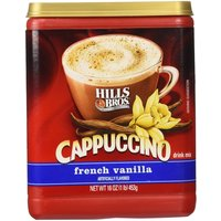 hills-brothers-food-grocery-cappuccino-french-vanilla-16-ounce