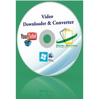 internet-video-downloader-converter-youtube-yahoo-game-spot-vimeo-adult-windows